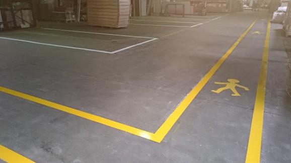 marquage parking page 2 usine entrepot travaux chantier. Black Bedroom Furniture Sets. Home Design Ideas